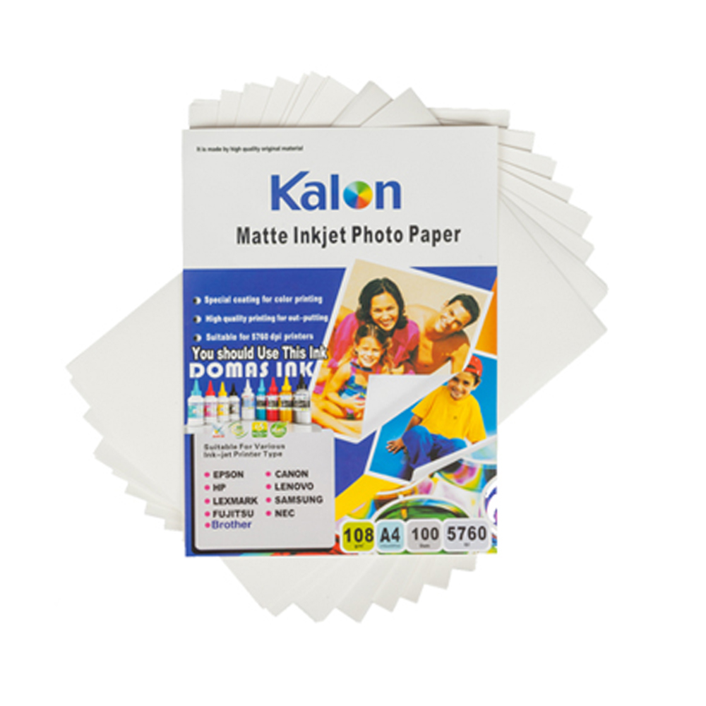 Water slide transfer paper suppliers-2995